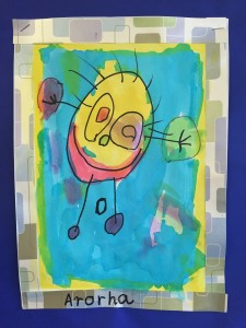 2015_08_11 Kindy art (12)