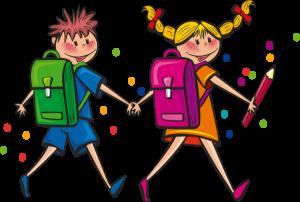 students-clip-art-at-clker-com-vector-clip-art-online-royalty-free-q1qpay-clipart