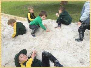 160719 sand play kindy (13)