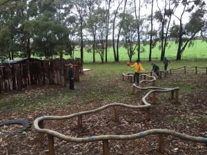 160804 new playground rope (1)