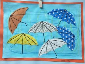 160923 umbrellas r5 (2)