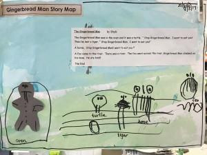 170314 KindyA Storymaps (5)